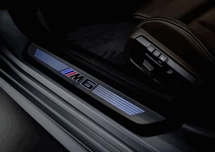 2012 BMW M6 ( F06 ) Gran Coupé 19