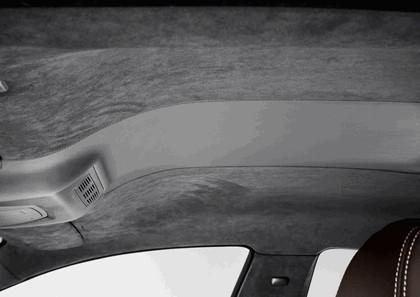 2012 BMW M6 ( F06 ) Gran Coupé 26