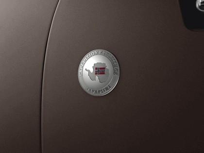 2012 Peugeot 3008 Napapijri 5