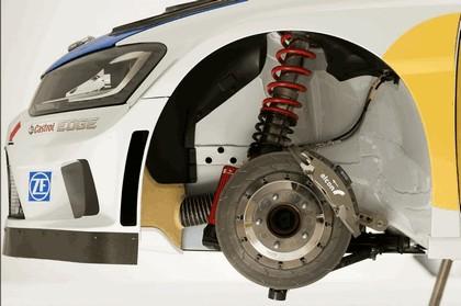 2013 Volkswagen Polo R WRC 11