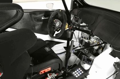 2013 Volkswagen Polo R WRC 13