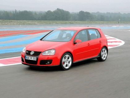 2006 Volkswagen Golf ( V ) GTI 30