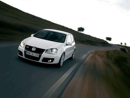 2006 Volkswagen Golf ( V ) GTI 38