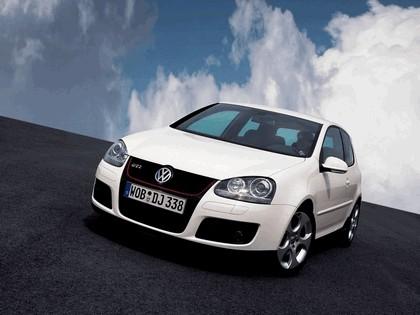 2006 Volkswagen Golf ( V ) GTI 39