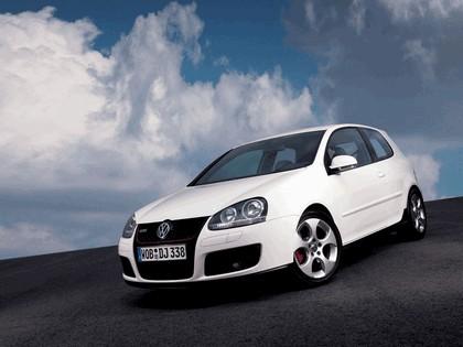 2006 Volkswagen Golf ( V ) GTI 40