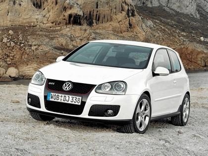 2006 Volkswagen Golf ( V ) GTI 41