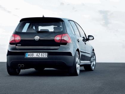 2006 Volkswagen Golf ( V ) GTI 47