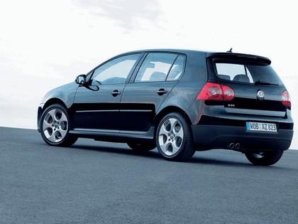 2006 Volkswagen Golf ( V ) GTI 48
