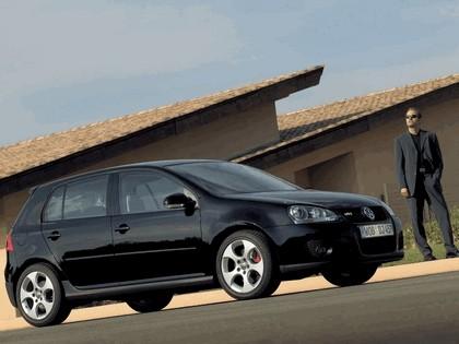 2006 Volkswagen Golf ( V ) GTI 53