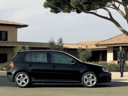 2006 Volkswagen Golf ( V ) GTI 54