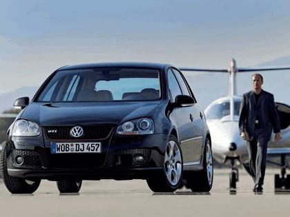 2006 Volkswagen Golf ( V ) GTI 55