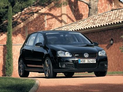 2006 Volkswagen Golf ( V ) GTI 59