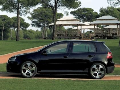 2006 Volkswagen Golf ( V ) GTI 60