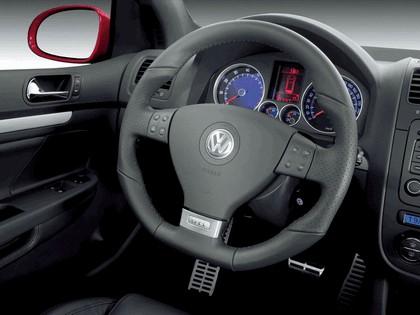 2006 Volkswagen Golf ( V ) GTI 67