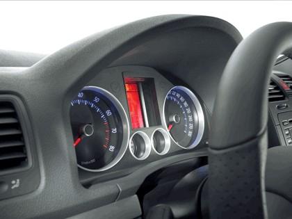 2006 Volkswagen Golf ( V ) GTI 68