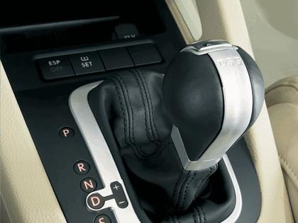 2006 Volkswagen Golf ( V ) GTI 72