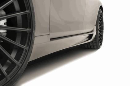 2012 BMW M6 ( F06 ) Gran Coupé by Hamann 31
