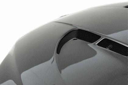 2012 BMW M6 ( F06 ) Gran Coupé by Hamann 32