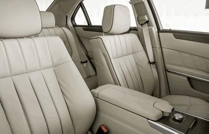 2013 Mercedes-Benz E300 ( W212 ) BlueTec Hybrid 26