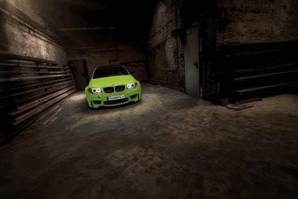 2012 BMW 1er M ( E82 ) by Schwabenfolia 6
