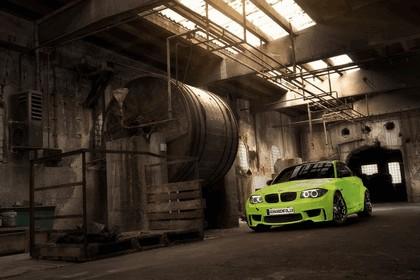 2012 BMW 1er M ( E82 ) by Schwabenfolia 7