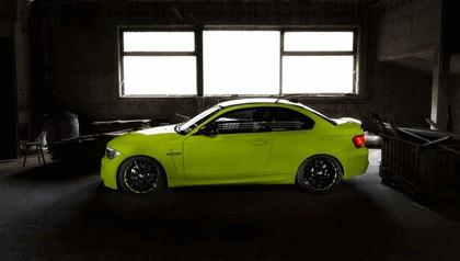 2012 BMW 1er M ( E82 ) by Schwabenfolia 8