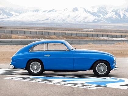1951 Ferrari 212 Inter Coupé 2