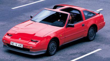 1983 Nissan 300ZX ( Z31 ) 9