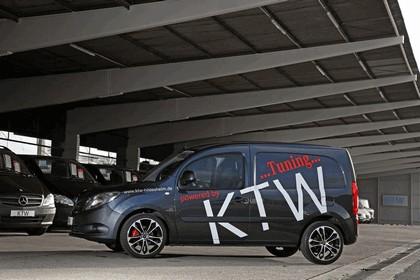 2012 Mercedes-Benz Citan by KTW 4