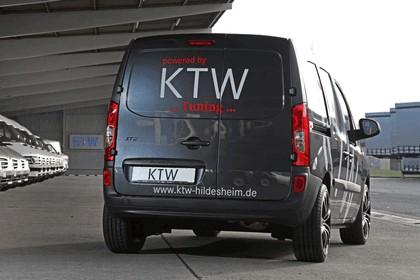 2012 Mercedes-Benz Citan by KTW 7