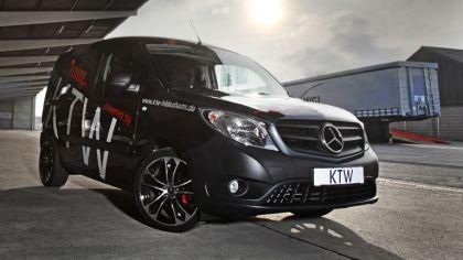 2012 Mercedes-Benz Citan by KTW 6