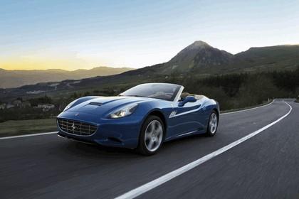 2012 Ferrari California 30 3
