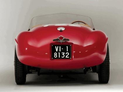 1948 Ferrari 166 Inter Spider Corsa 5