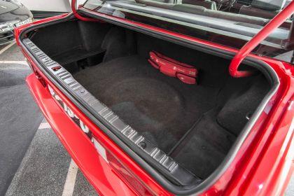1988 BMW M3 ( E30 ) Evolution II 14