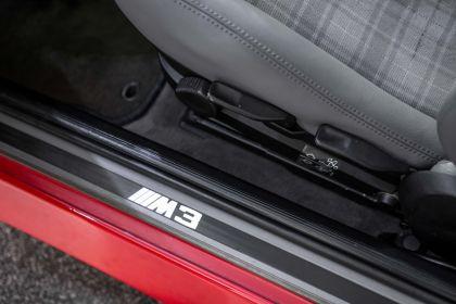 1988 BMW M3 ( E30 ) Evolution II 18