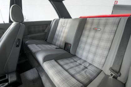 1988 BMW M3 ( E30 ) Evolution II 25