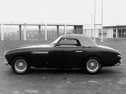 1950 Ferrari 212 Inter cabriolet 3