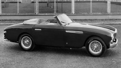 1950 Ferrari 212 Inter cabriolet 5