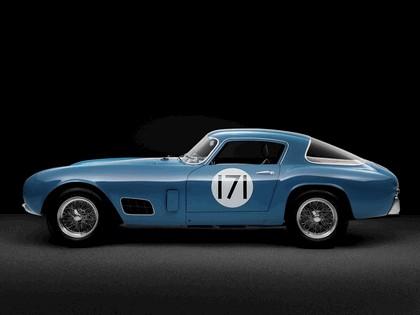 1956 Ferrari 250 GT Berlinetta Tour De France 2