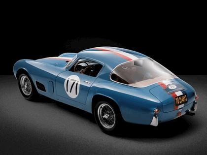 1956 Ferrari 250 GT Berlinetta Tour De France 3