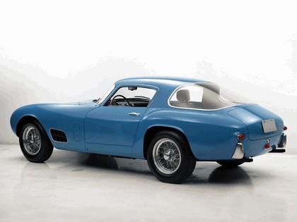 1956 Ferrari 250 GT Berlinetta Tour De France 5