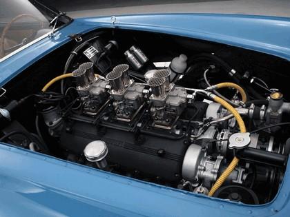 1956 Ferrari 250 GT Berlinetta Tour De France 6