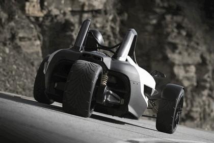 2006 Volkswagen GX3 concept 13