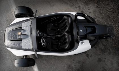 2006 Volkswagen GX3 concept 15