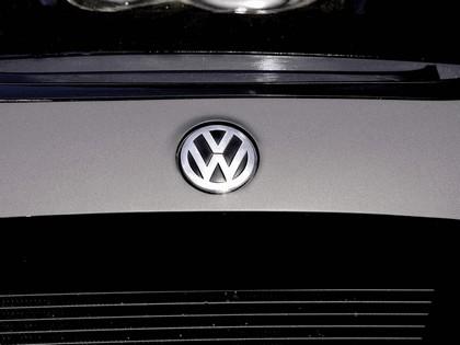 2006 Volkswagen GX3 concept 20
