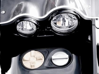 2006 Volkswagen GX3 concept 25