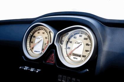 2006 Volkswagen GX3 concept 26