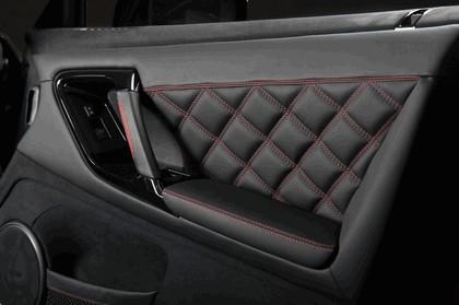 2012 Nissan GT-R ( R35 ) Starry Sky by Vilner 8