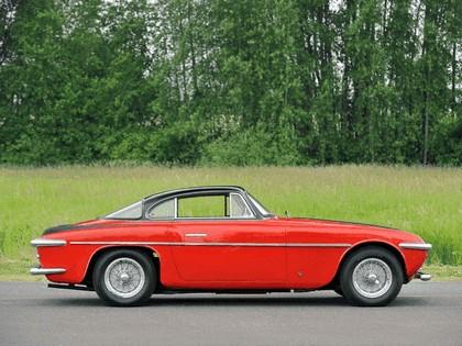 1953 Ferrari 212 Inter 4
