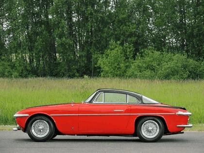 1953 Ferrari 212 Inter 5